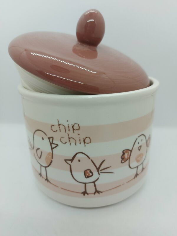 chip-pot-deksel