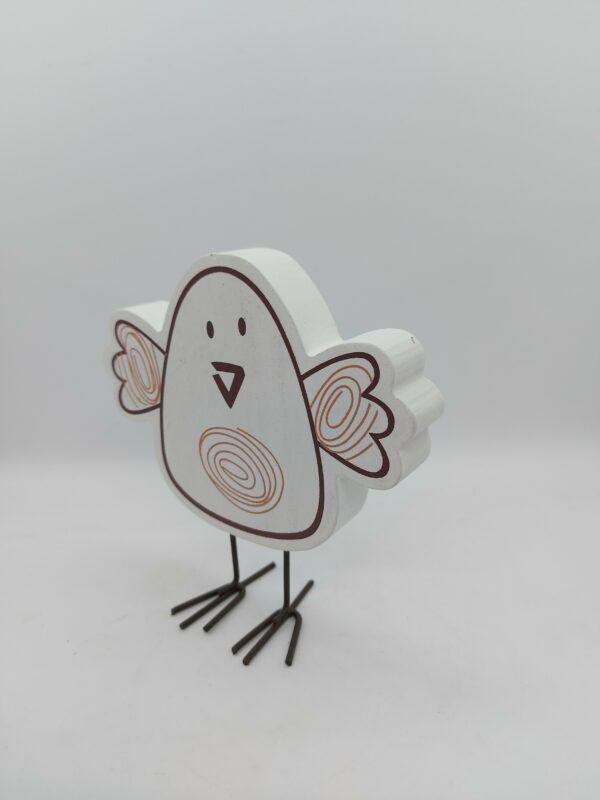 beeld-vogel-chipchip