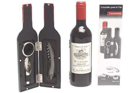 wijn-accesoire-wijnfles