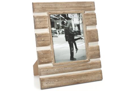 fotokader-hout