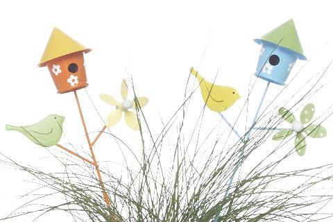 vogelhuis-planten-prikker