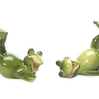 kikkers-vrolijk-beeldje