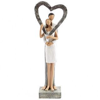 beeld-verliefd-koppel-steen