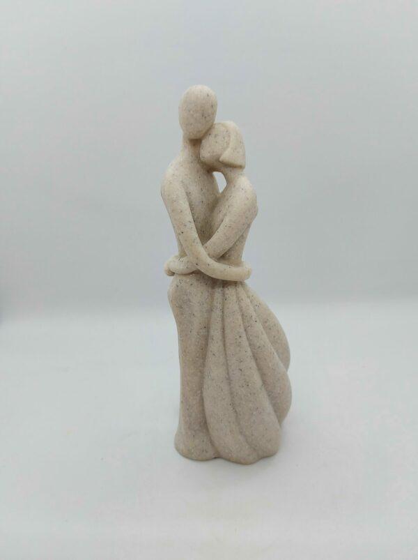 faceless-couple