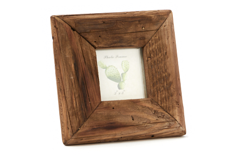 fotokader-hout-recycled
