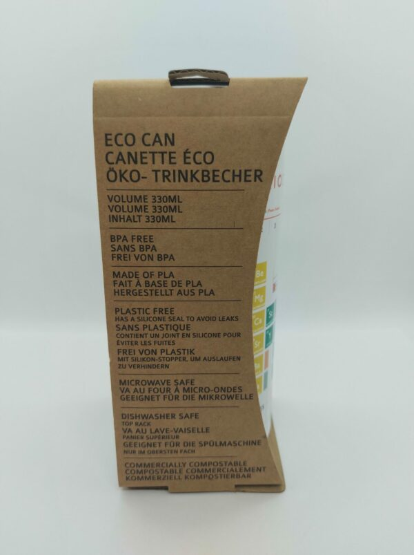 eco-can