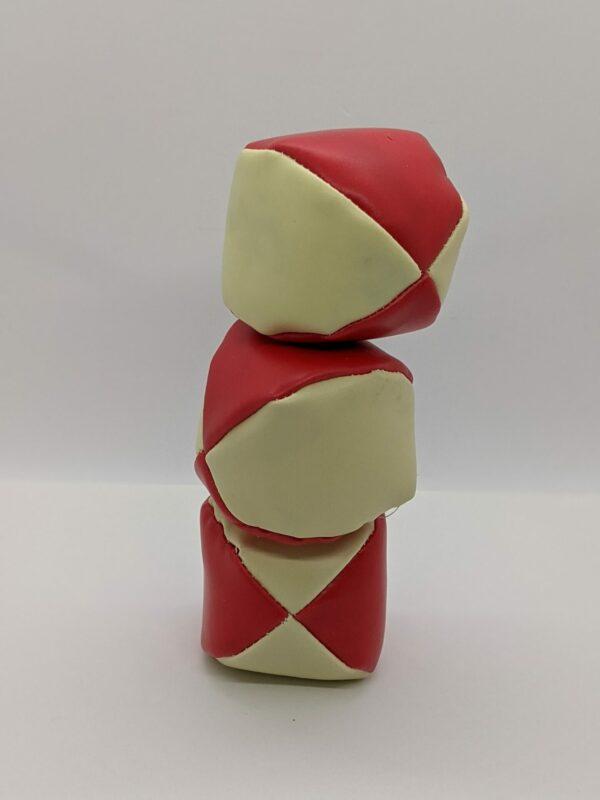 jongleerballen