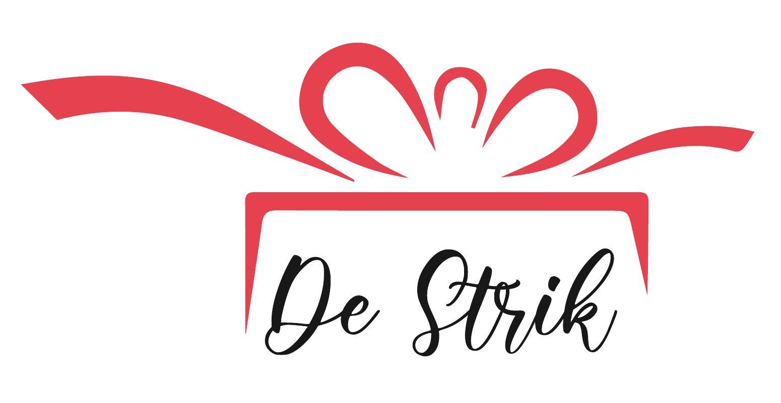 logo-DeStrik