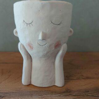 plantenpot-hoofd