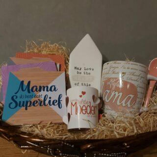 pakket-mama