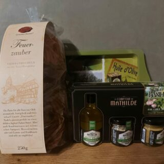 kookpakket-pasta-olijfolie