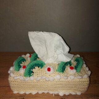tissuebox