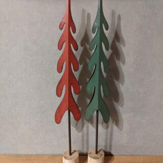 Jline-Kerstboom-Metaal-hout