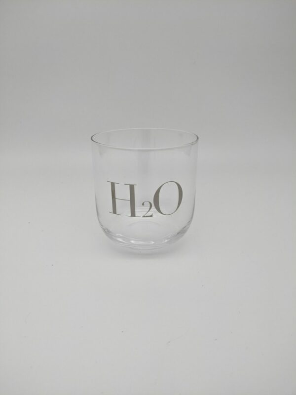 Jline-water-glas-H2O